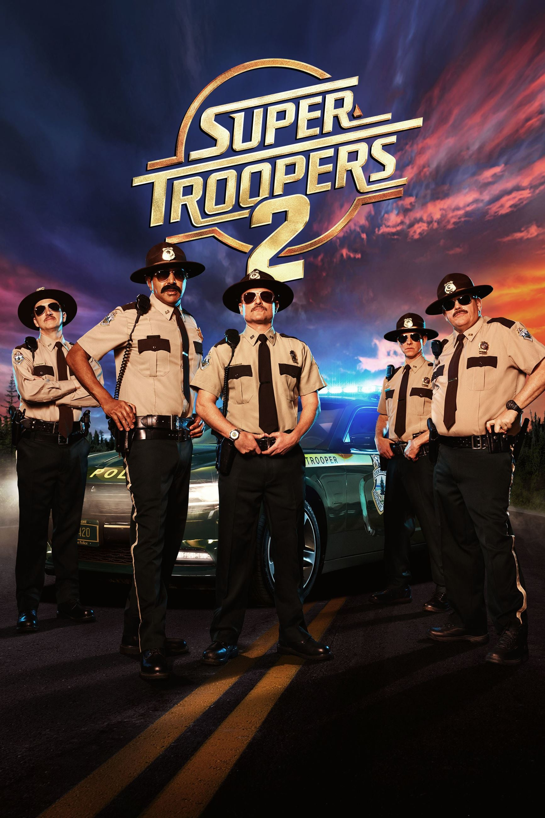 super trooper 2